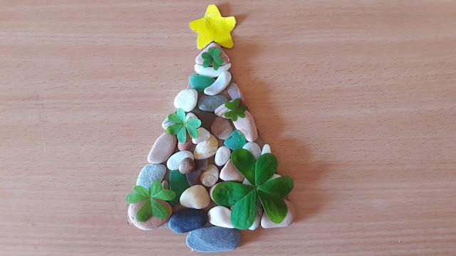albero di Natale http://www.mammecomeme.com/