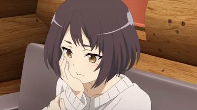 Sakura Quest Episode 22 Subtitle Indonesia
