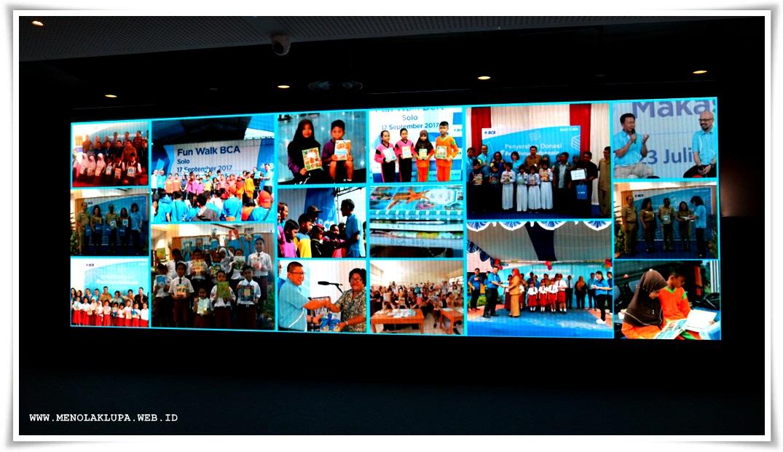 the latest 95680 eab26 potret beberapa kegiatan berbagi buku ke sekolah-sekolah yang terpilih  dalam gerakan berbagi  BukuUntukIndonesia
