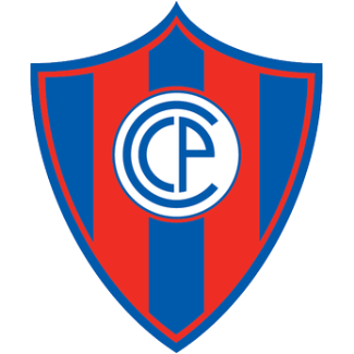 2021 2022 Recent Complete List of Cerro Porteño Roster 2019-2020 Players Name Jersey Shirt Numbers Squad - Position