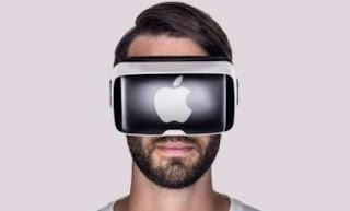 هل, يمكن, لشركة, آبل, أن, تصنع, نظارات, AR, ؟