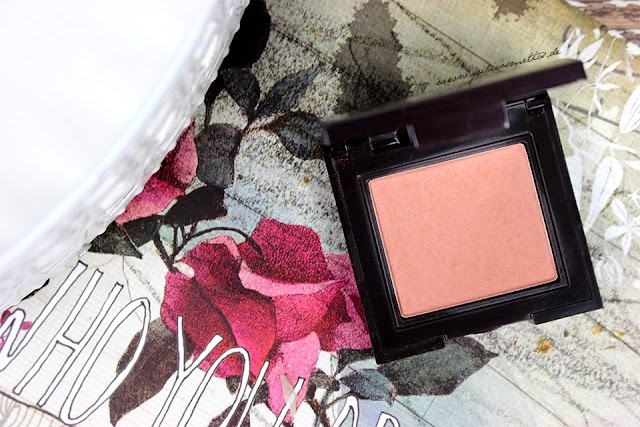 Laura-Mercier-Second-Skin-Cheek-Colour-Plum-Radiance