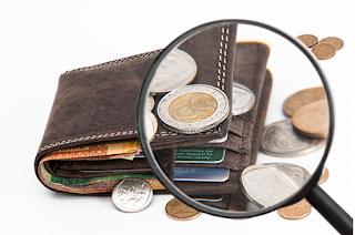 6 filmes que ajudam a lidar melhor com dinheiro (guest post)