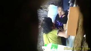 Buso sa magsyotang walang pang motel LOL!
