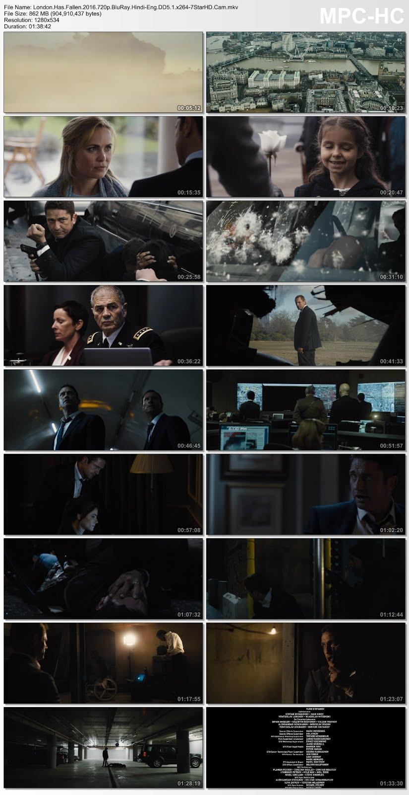 fallen full movie download 480p