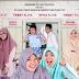 Download Lagu Ost Film Cahaya Cinta Pesantren Terbaru 2017 Mp3