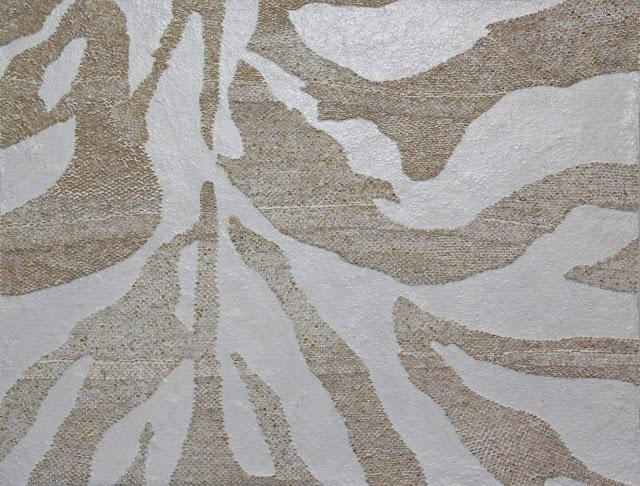 design-upcycling-paper-mache-papier-mache
