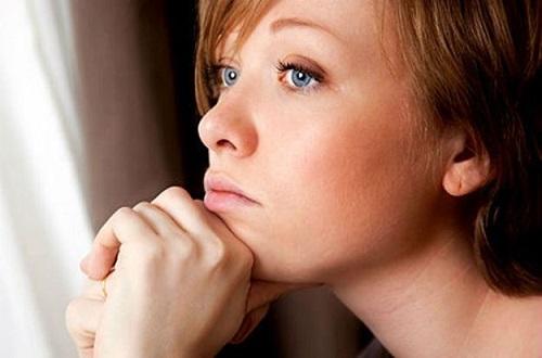 imagenes de verrugas genitales femeninas