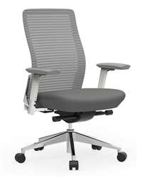 Best All Around Office Chair