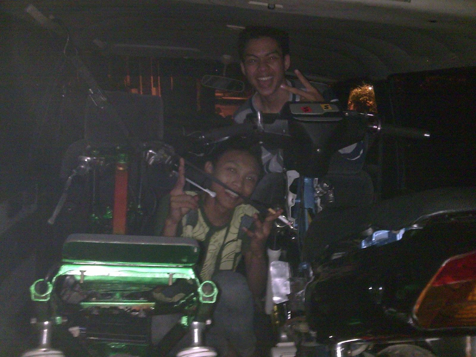 Cpns Purwodadi Lowongan Kerja Bank Bri Jawa Tengah Info Cpns 2016 Drag Bike 2012 Purwodadi Grobogan Jawa Tengah Informasi Terbaru