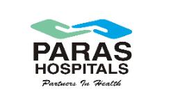 Vitamin D deficiency rampant in Gurgaon women; Paras Hospitals, Gurgaon Releases Findings of Survey
