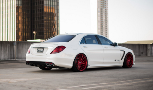2018 Mercedes S550 Reviews, Specs, Redesign, Rumors, Price, Release Date