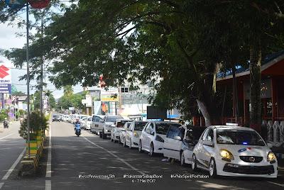 Komunitas Mobil Putih, Komunitas Mobil Putih Surabaya, Komunitas Mobil Putih Kaskus, Komunitas Mobil Putih Di Surabaya, Komunitas Mobil Putih Bandung, Komunitas Mobil Putih Bekasi, Komunitas Mobil Putih Bogor, Komunitas Mobil Putih Indonesia, Komunitas Mobil Putih Makassar, Komunitas Mobil Putih Tangerang
