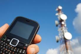 Cara menangkal bahaya radiasi ponsel.