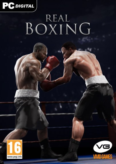 Real-Boxing-pc-game-download-free-full-version