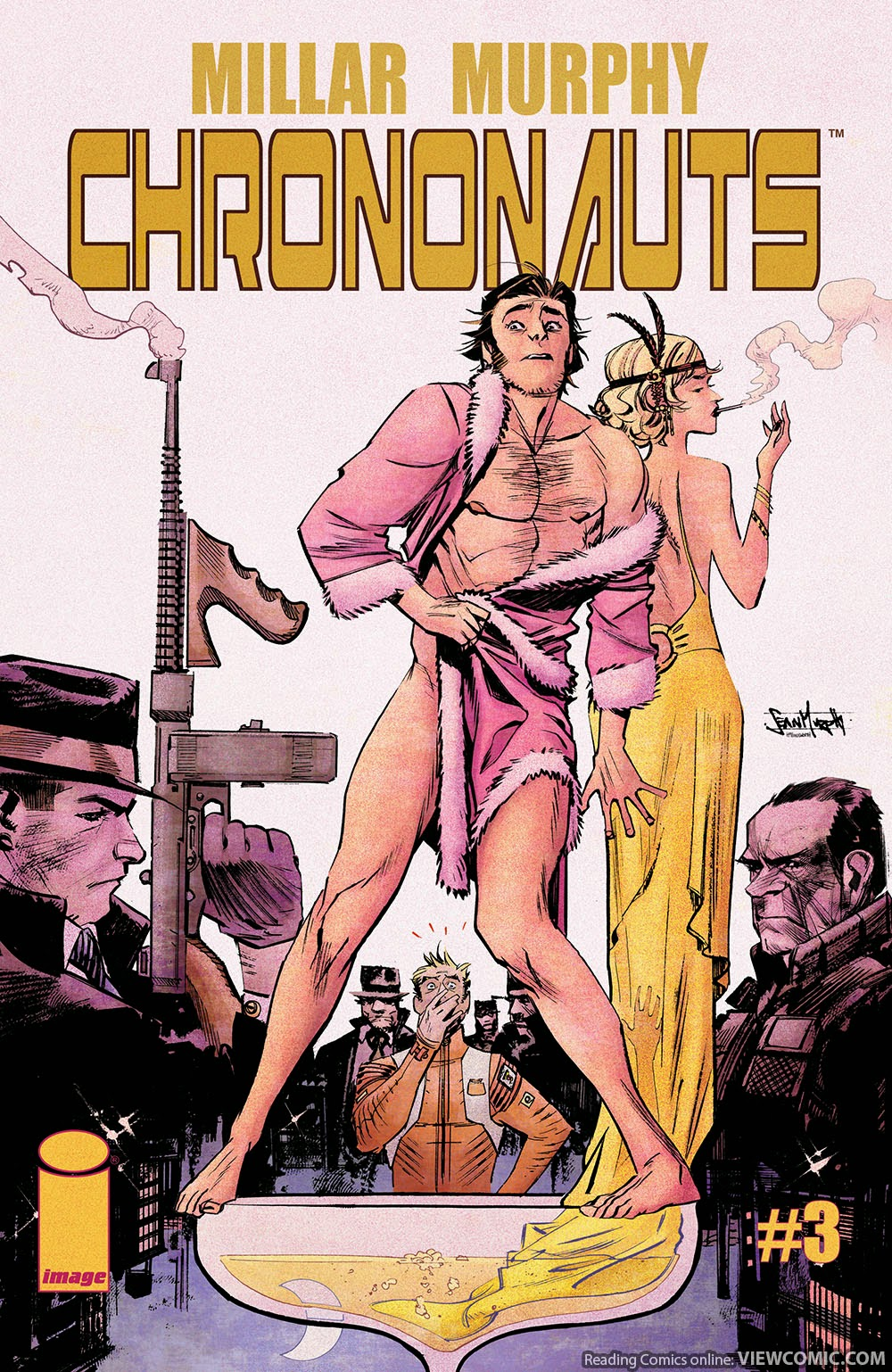 chrononauts 003 2015 viewcomic reading comics online