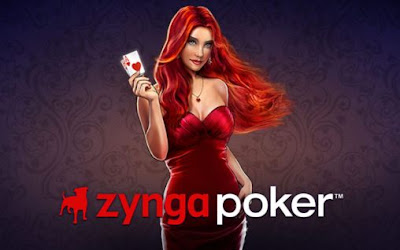 Zynga Poker – Texas Holdem Mod Apk Download