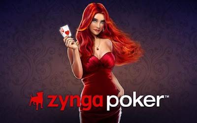 Zynga Poker – Texas Holdem Mod Apk Download