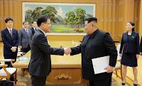 「北朝鮮の核実験中止宣言←これ、お前等信用してる?」【海外反応】