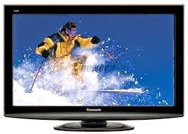 Image result for repair panasonic tv