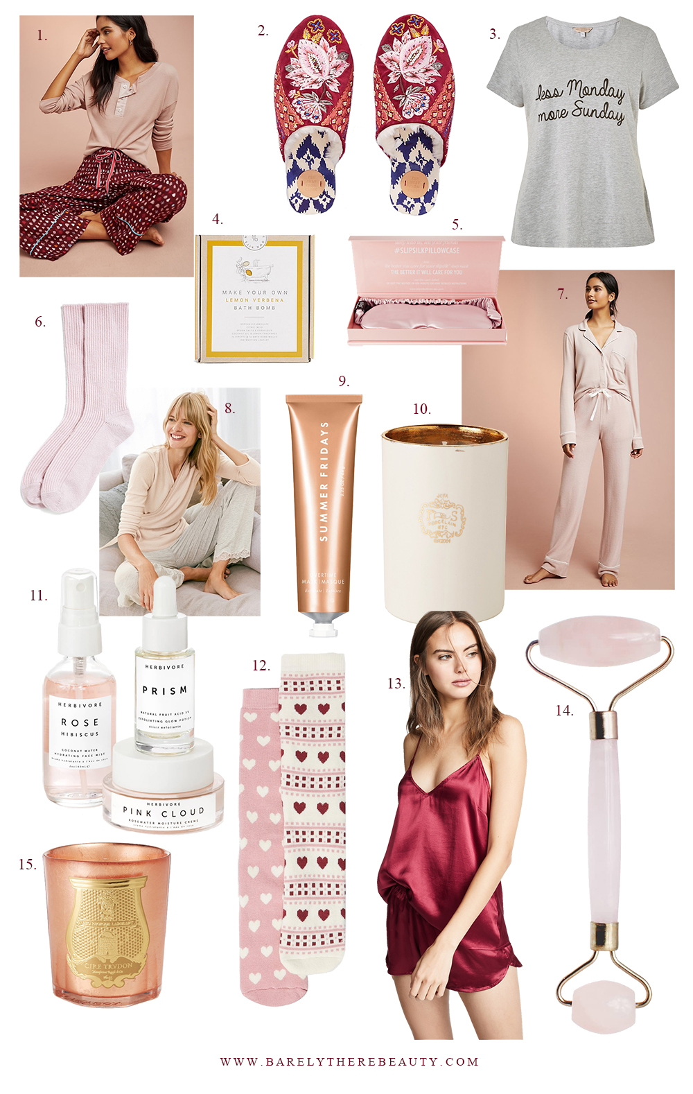 christmas-gift-guide-for-her-lifestyle-wellness-cosy-teenagers-barely-there-beauty-blog