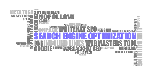 Search engine optimization (SEO) is one of the best way to increase your sales on your affiliated products