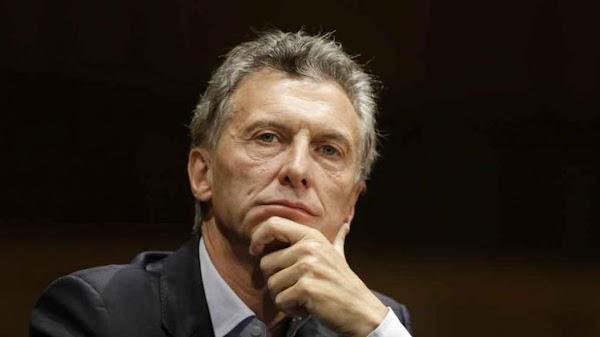 Por la crisis generada por Cambiemos, los inversores desconfían de Macri y dolarizaron casi U$S 40.000 millones
