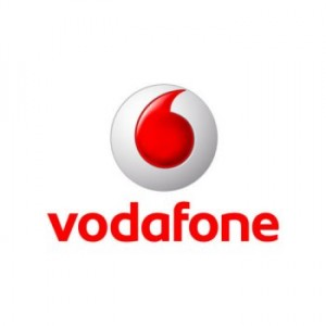 vodafone happy hours