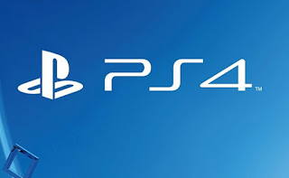 Download Emulator PS4 Untuk PC