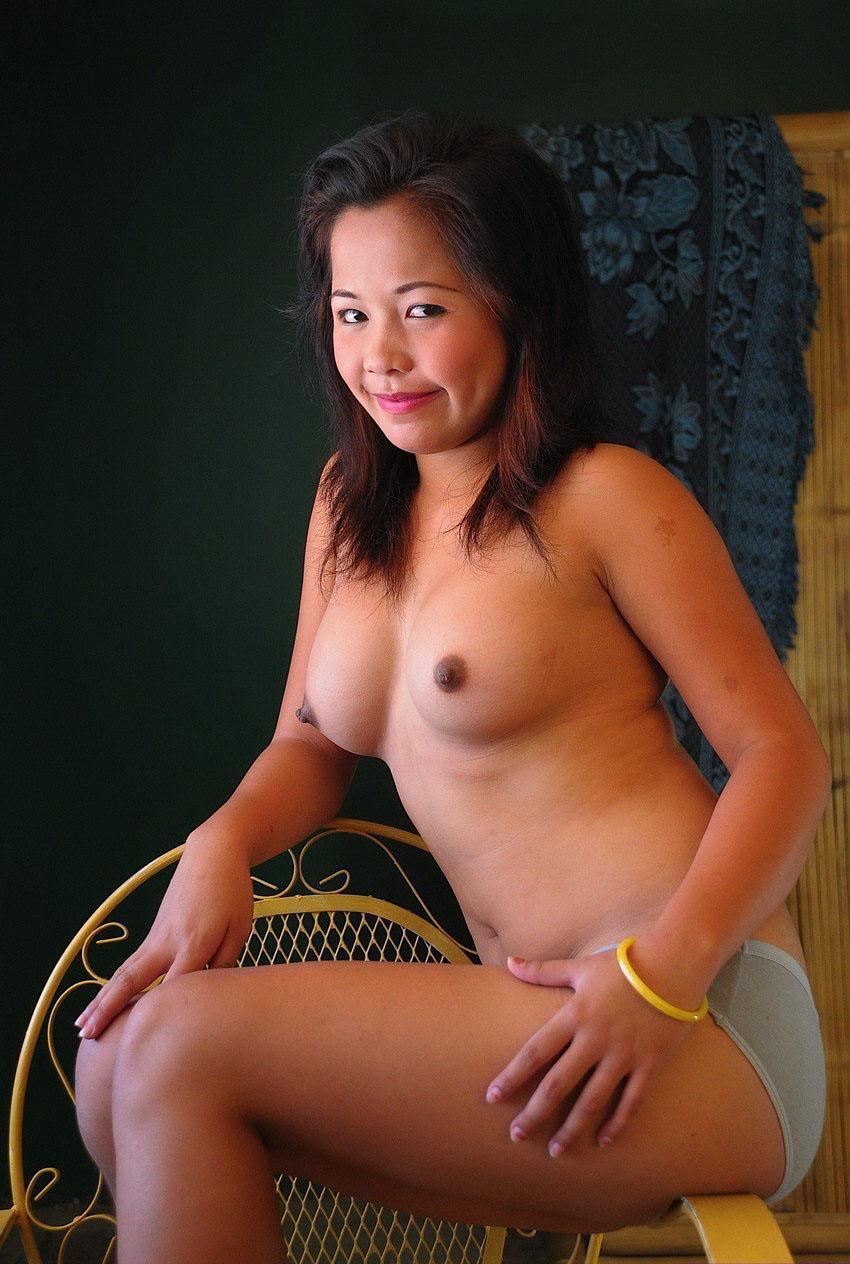 sexwork tampere naiselle orgasmi