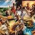 El Lenguaje Figurado en la Biblia