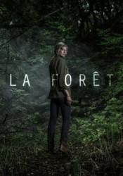 El bosque Temporada 1 audio español