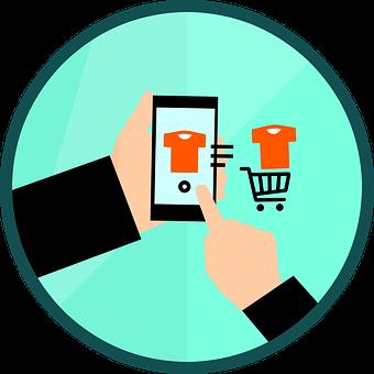 Tips Penting Cara Meningkatkan Omzet Menjual Produk Online