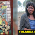 Yolanda survivors: Comic book won't make Roxas win our votes