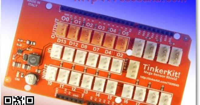 Analog Vs Digital Circuits Http Analogvsdigitalgroundblogspotcom P