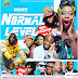 MIXTAPE: DJ Clapzy – Normal Level Mix