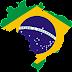 Gás encanado no Brasil