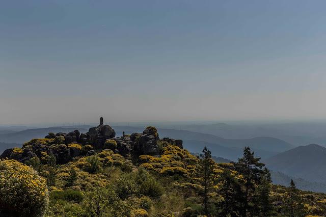Blog Apaixonados por Viagens - Portugal - Serra da Estrela