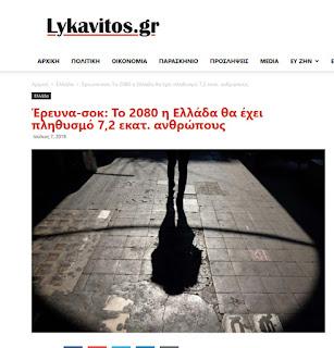 https://www.lykavitos.gr/