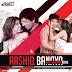 Aashiq Banaya - Amit Sharma Remix