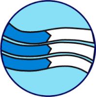 المكتب الوطني للماء الصالح للشرب - قطاع الماء مباراة توظيف 05 تقنيي التطهير. الترشيح قبل 07 أبريل 2017