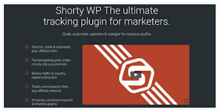 Shorty WP Cloaker WordPress