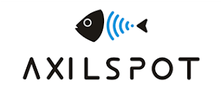 Pinaki Chatterjee to Lead AXILSPOT as Director for Sales, India & SAARC