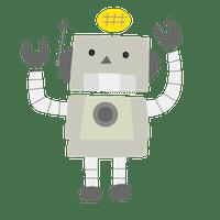 暗号通貨自動売買ロボット