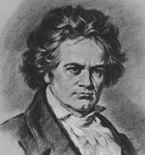 Ludwig van Beethoven na Terceira Fase