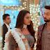 High Voltage Drama ahead In Star Plus Show Ishqbaaz