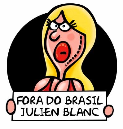 https://secure.avaaz.org/po/petition/Policia_Federal_Brasileira_Explusao_de_Julien_Blance