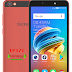 DOWNLOAD TECNO POP 1 PRO , ( F3 PRO) FIRMWARE (FACTORY FIRMWARE) TESTED 2019  1000%