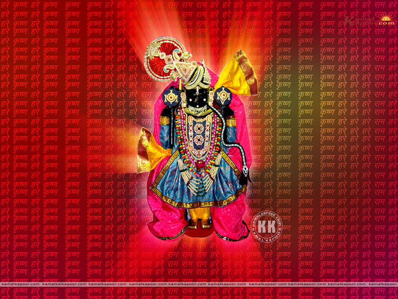 3d God Krishna Wallpaper Download Jay Swaminarayan Wallpapers Dwarkadhish Dwarkadhish