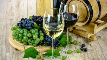 Los mejores vinos para cada comida